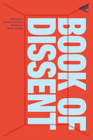 The Book of Dissent