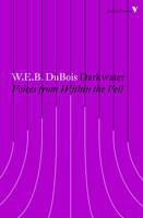 Darkwater: Voices from Within the Veil - Radical Thinkers (Paperback)