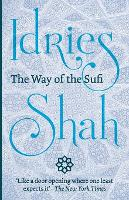 The Way of the Sufi (Paperback)