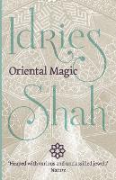Oriental Magic (Paperback)