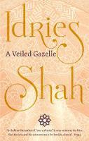 A Veiled Gazelle (Paperback)