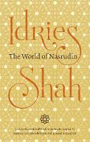 The World of Nasrudin (Paperback)