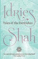 Tales of the Dervishes (Paperback)