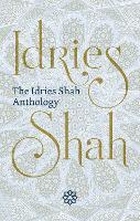 The Idries Shah Anthology (Paperback)