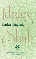 Darkest England (Hardback)