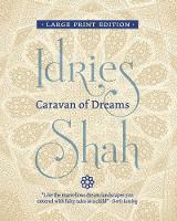 Caravan of Dreams (Paperback)
