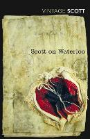 Scott on Waterloo (Paperback)