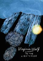 To The Lighthouse (Vintage Classics Woolf Series) (Paperback)