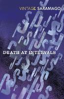 Death at Intervals (Paperback)