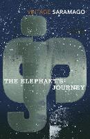 The Elephant's Journey (Paperback)
