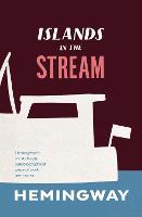 Islands in the Stream (Paperback)