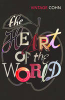 The Heart Of The World (Paperback)