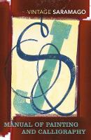 Manual of Painting and Calligraphy (Paperback)