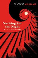 Nothing But the Night (Paperback)