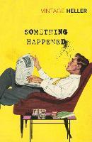 Something Happened (Paperback)