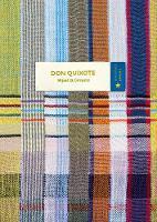 Don Quixote (Vintage Classic Europeans Series) - Vintage Classic Europeans Series (Paperback)