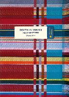 Death in Venice and Other Stories (Vintage Classic Europeans Series) - Vintage Classic Europeans Series (Paperback)