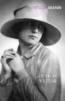 Lotte In Weimar (Paperback)