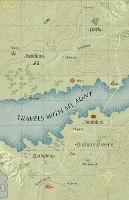 Travels With My Aunt: (Vintage Voyages) - Vintage Voyages (Paperback)