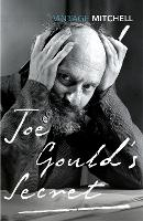 Joe Gould's Secret (Paperback)