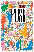 Push (Paperback)