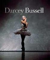 Darcey Bussell: A Life in Pictures (Hardback)