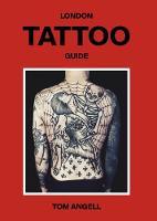 London Tattoo Guide
