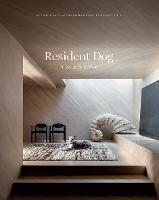 Resident Dog (Volume 2)