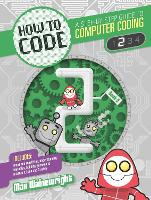 How to Code: Level 2 (Paperback)