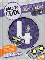 How to Code: Level 4 (Paperback)
