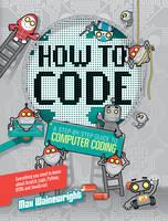 How to Code Bind Up (Hardback)