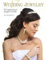 Wedding Jewelry (Paperback)