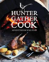 Hunter Gather Cook