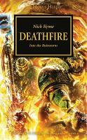 Deathfire - Horus Heresy 32 (Paperback)