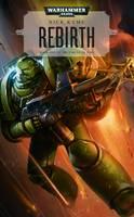 Rebirth - Salamanders 4 (Paperback)
