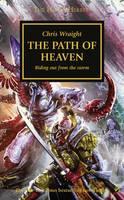 The Path of Heaven - The Horus Heresy 36 (Paperback)