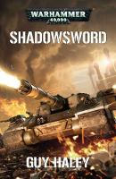 Shadowsword - Imperial Battle Tanks 2 (Paperback)