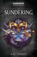 The Sundering - Warhammer Chronicles 4 (Paperback)