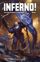 Inferno! Volume 1 - Inferno! 1 (Paperback)