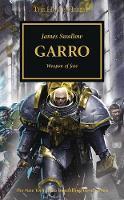 Garro - The Horus Heresy 42 (Paperback)