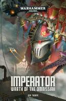 Imperator: Wrath of the Omnissiah - Warhammer 40,000 (Paperback)