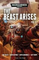 The Beast Arises: Volume 2 - Warhammer 40,000 (Paperback)