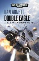 Double Eagle - Warhammer 40,000 (Paperback)