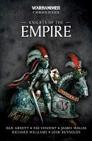 Knights of the Empire - Warhammer Chronicles (Paperback)