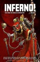 Inferno! Volume 3 (Paperback)