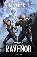 Ravenor: The Omnibus: The Omnibus - Warhammer 40,000 (Paperback)