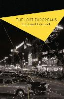 The Lost Europeans (Paperback)