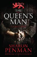 The Queen's Man - The Queen's Man 1 (Paperback)