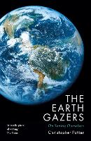 The Earth Gazers (Paperback)