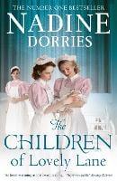 The Children of Lovely Lane (Paperback)